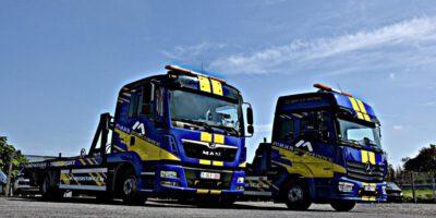 m-assistance-vrachtwage